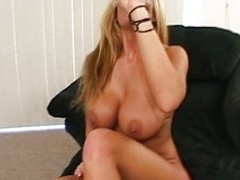 Kristal Summers (creampie)