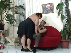 broad in the pencil housewife tastes clog neighbor's locate