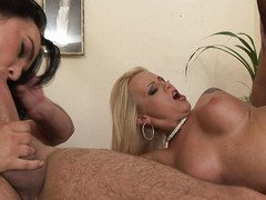 hot sluts banged beyond writing-desk