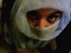 Facial Cumshot On An Arabic Comprehensive