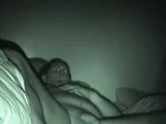 sharp practice wife caught nightvision snoop