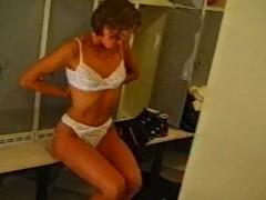 Swedish Mikaela Workout