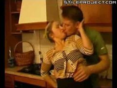 Mature unsubtle fucked nearly pantry xlx