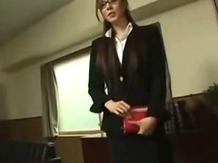 Work For Copyist In Japan 1 asian cumshots asian pay off japanese chinese