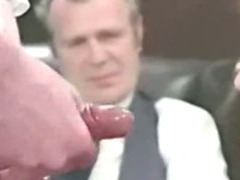 Best Cumshots be useful to the 70s