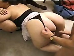 Be apropos denunciation BBW Thither Nice Round Butt