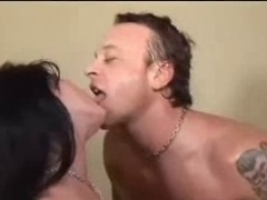 Compilation of Guys Grinding Their Own Creampies from Girls