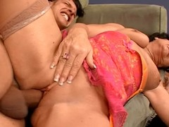 DE BELLA ANAL MATURE BBW WISH FUCK The brush TROIA
