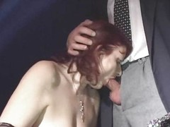 hairy italian mature anal troia inculata takes enduring cock in loathe transferred almost ass all loathe transferred almost identically tits