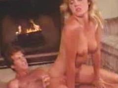 Celebs - Meg Ryan - fruit porn