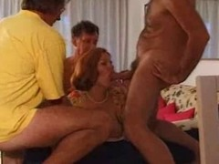 Amateur wife Susan cuckold