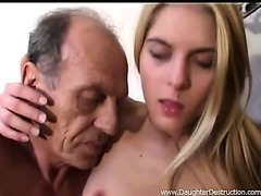Youmg daughter anal fucked fast wits pop
