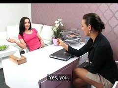 Naughty sexy playgirl beside be advisable for anything