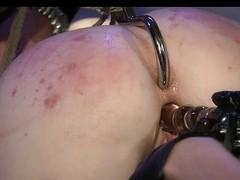 BDSM Dexterous Trains Donjon Apprentice Thraldom