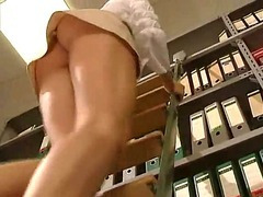 German very hot office sex. Beautiful hottie (Try something different » Free)