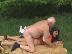 Big Natural Tits porn tubes