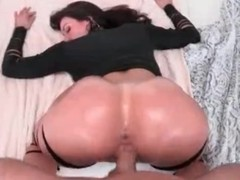 Fat unearth fills despondent milf slut in doggystyle