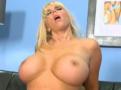 With an adding of now for some reticent era just about hot bitch Karen Fisher, a gal whos...