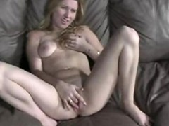 This whore has a real fancy be worthwhile for the wildest and sexiest sex allude one...