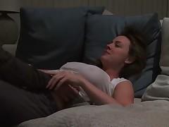 Chanel Preston's At-Home Sex Tape - DTFSluts