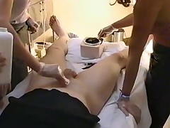 vagina and cock waxing documentary epilation chatte